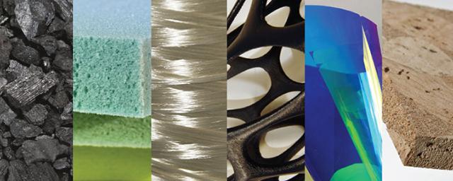 Materiali usati per la stampa 3D