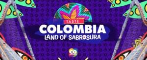 campagna marketing territoriale colombia