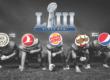 Super Bowl 2019 - Brand e spot pubblicitari