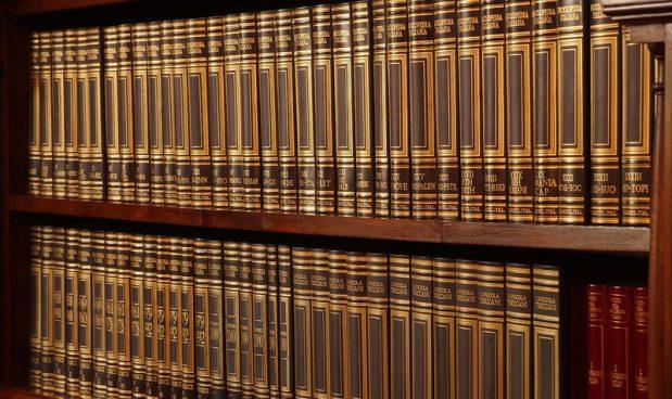 treccani enciclopedia