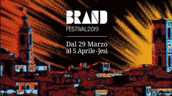 Jesi Brand Festival