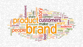 Customer_experience_versus_brand_experience