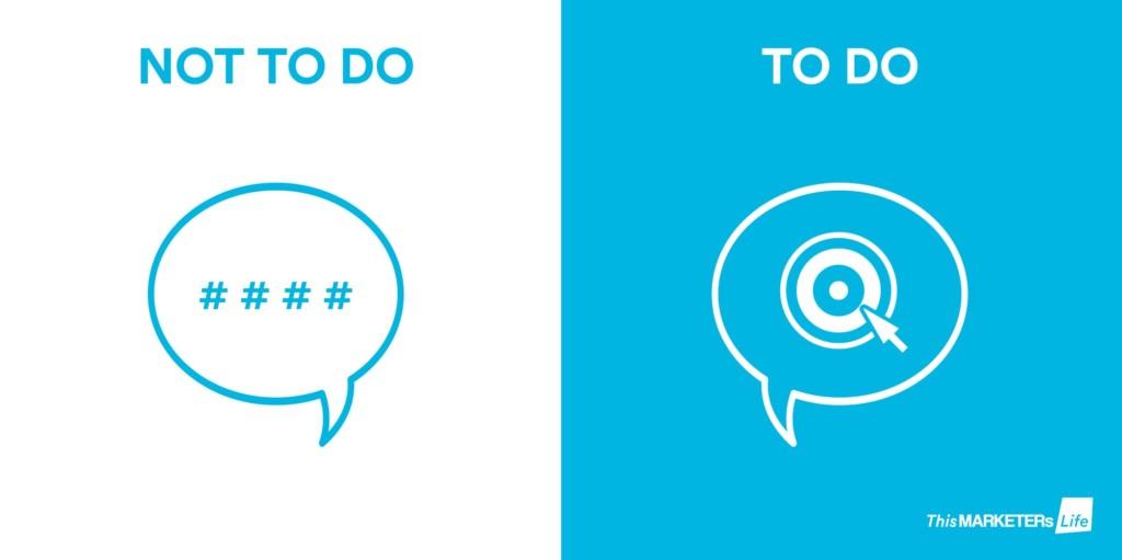 Copy - #breve #e #conciso o breve e conciso