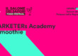 #Smoothie Academy