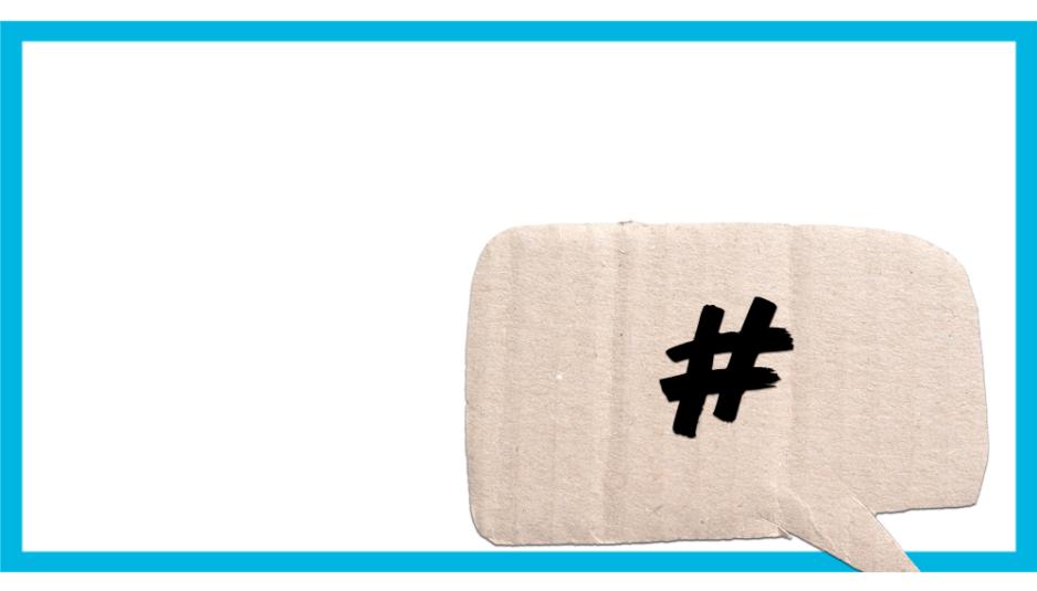 Social media marketing - Lavorare con i social non significare fare social media marketing