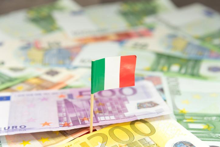 imprese in italia francesco pastoressa this marketers life