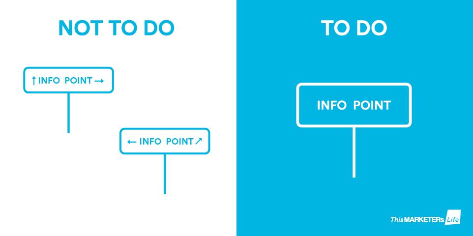 E-commerce-TML-Icone_ Architettura - Informazioni introvabili o navigazione semplice e intuitiva
