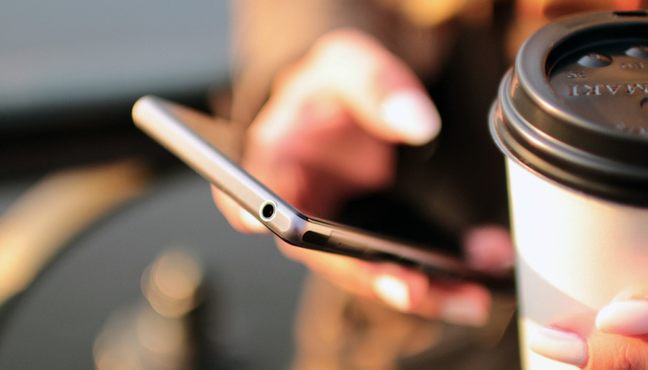 Smartphone_e_Consumer_Journey