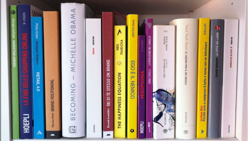 Copertina-articolo-16-libri-per-estate