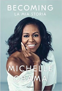 biografica michelle obama becoming
