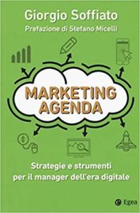 marketing agenda giorgio soffiato