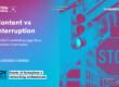 Content VS Interruption Perche il marketing oggi deve chiedere il permesso TMLxMKTsFest2019