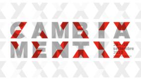 TEDx cambiamenti