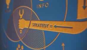 Gamification - Marketing strategy