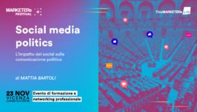 Social_Media_Politics_Impatto-dei social-sulla-comunicazione-politica-TMLperMF19