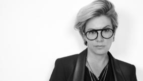 Chiara Luzzana Sound Designer