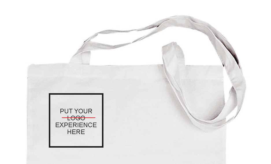 shopper stoffa put your experience here
