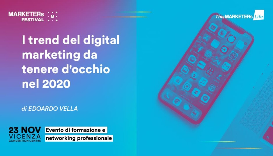 trend digital marketing 2020 this marketers life