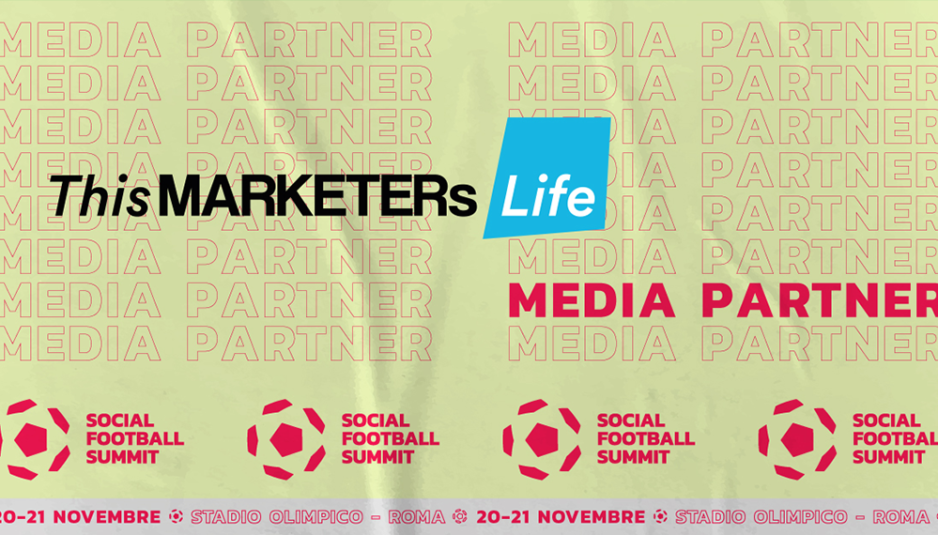 SFS - Social Football Summit