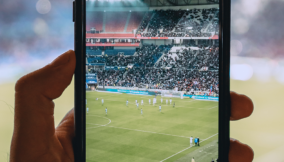 digital transformation e calcio
