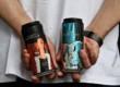 Birra Evolution il luppolo conquista l'Italia Il caso CRAK Brewery