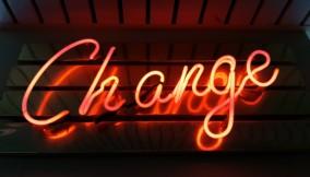 Cambiare le competenze