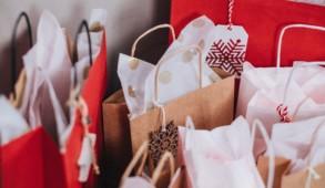 idee regalo di natale per aziende