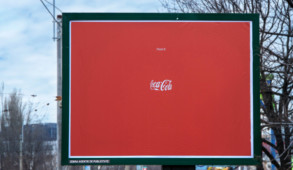 coca-cola-coca-cola-bottle-shape-outdoor