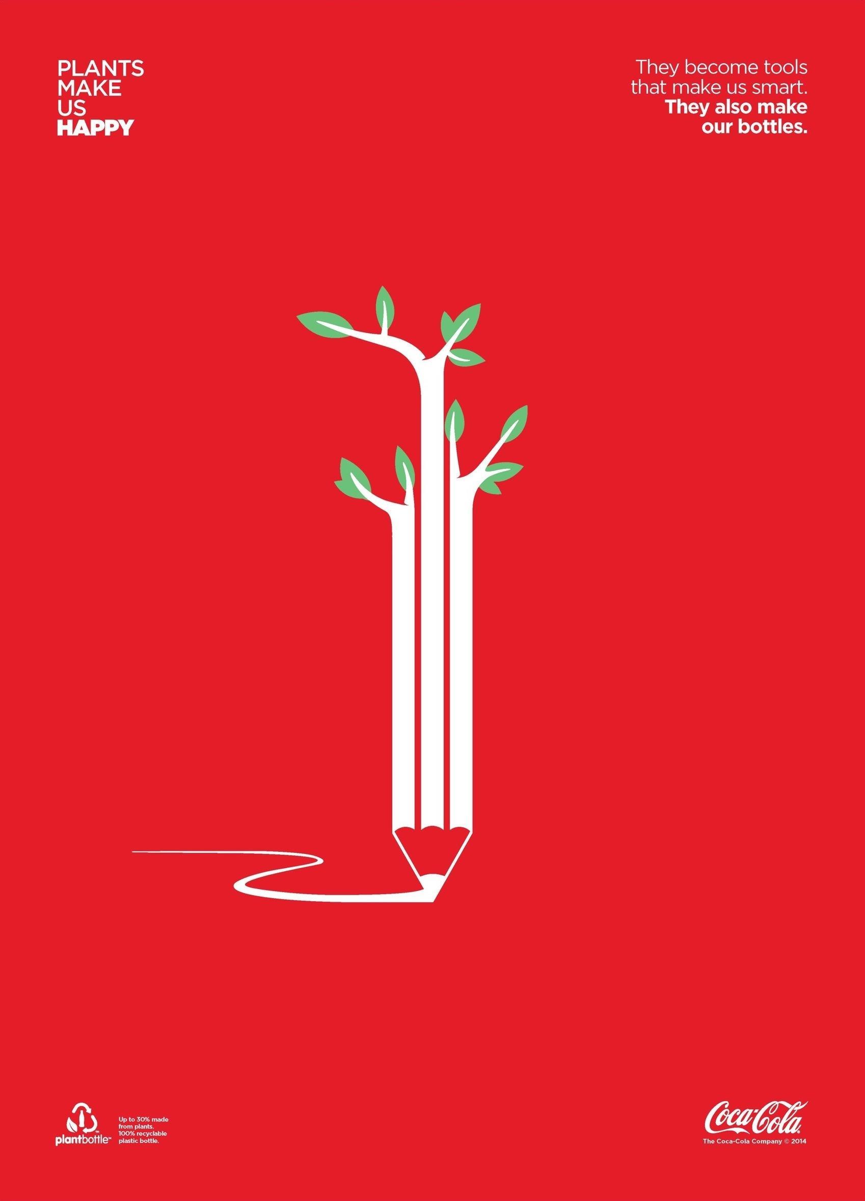 coca cola sostenibile 4
