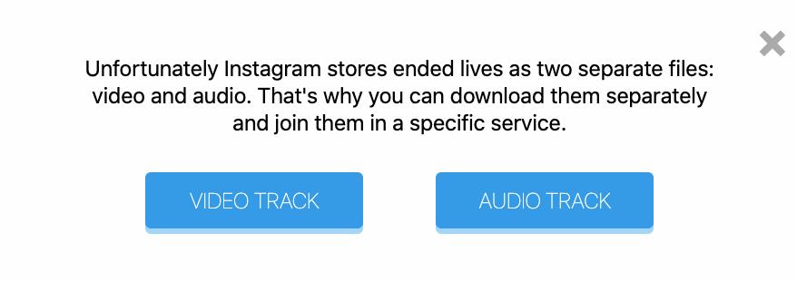 Ig Stories for Instagram