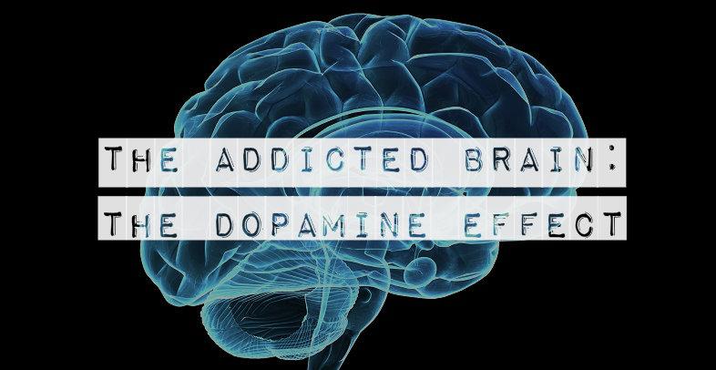 Cervello e Dopamina