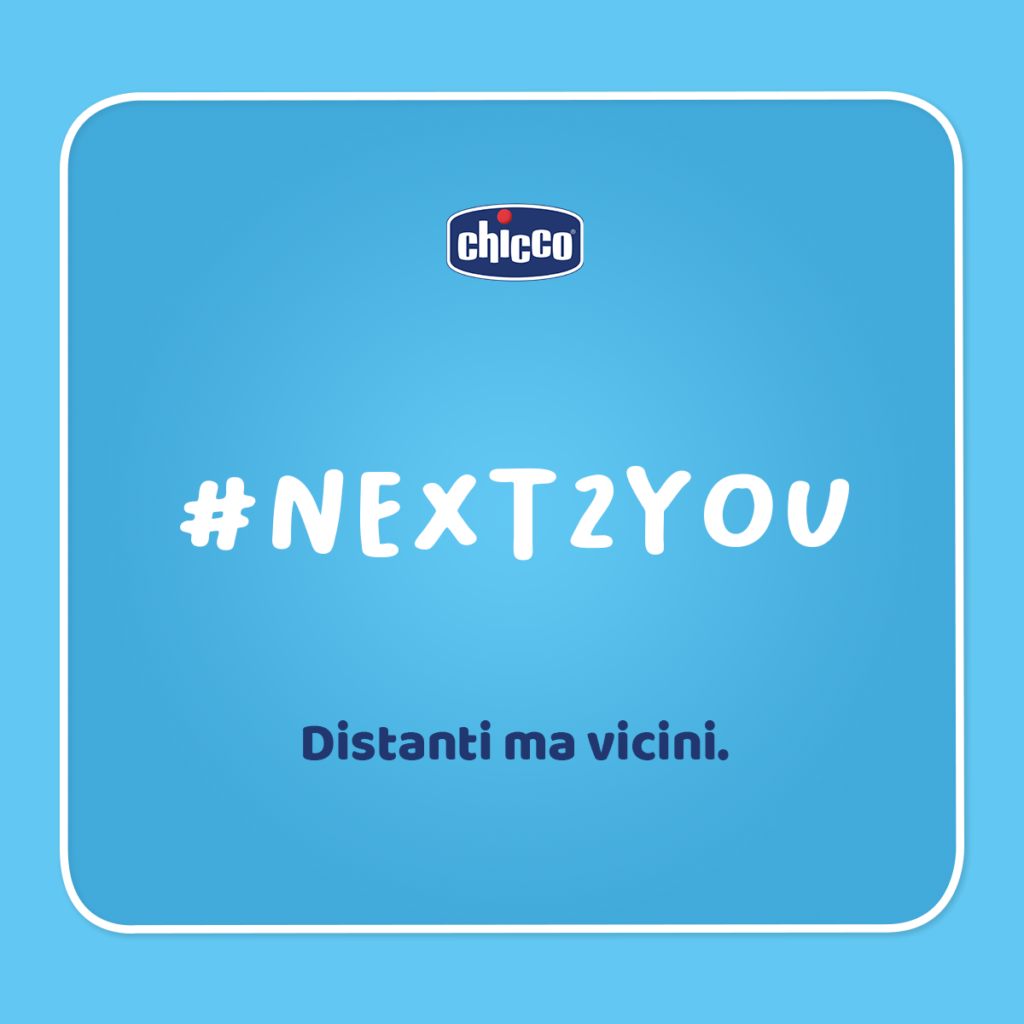 chicco-next-2-you