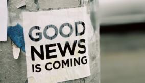 newsjacking notizia news