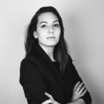 Michela Petrera