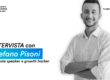 Italias Growth Talent 2020 intervista a Stefano Pisoni growth hacker speaker