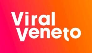 Viral Veneto logo
