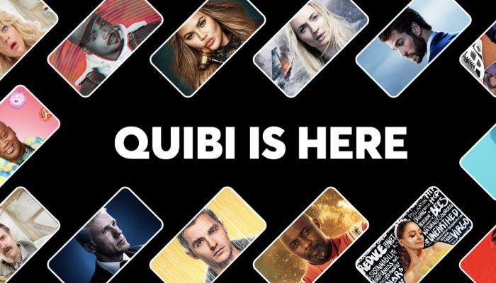 Quibi-piattaforma-streaming-debutta-il-6-aprile-2020-Credits-Quibi