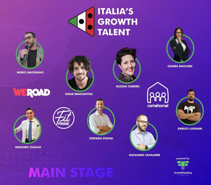 italias growth talent 2020 intervista stefano pisoni main stage