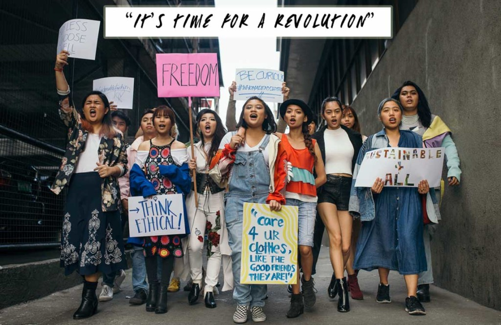 Fashion-revolution-time