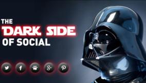 Dark Social side