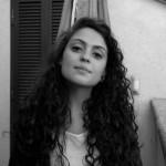 Giulia Contini
