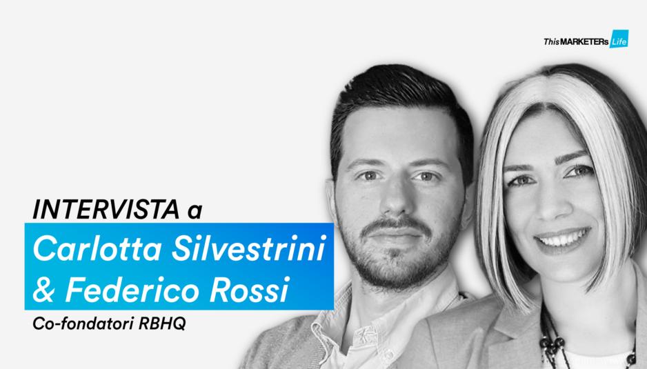 Silvestrini Rossi RBHQ