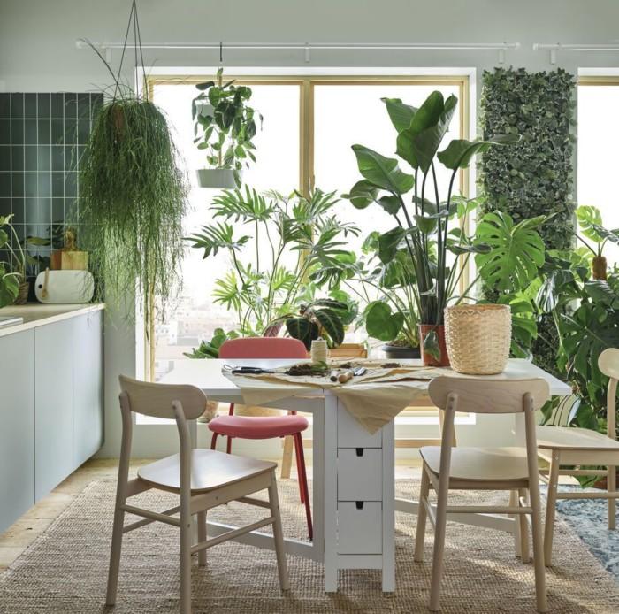 Catalogo Ikea 2021 La Sostenibilita A Casa This Marketers Life