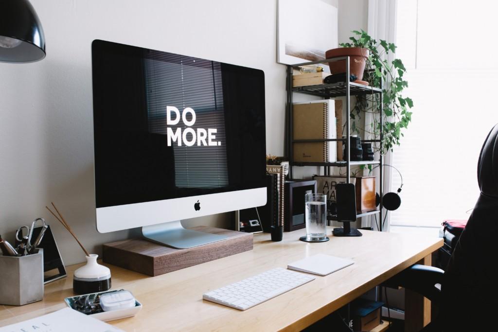 produttività ed efficienza