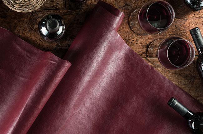 h&m-vegan-leather