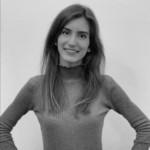 Elisa Zecchin