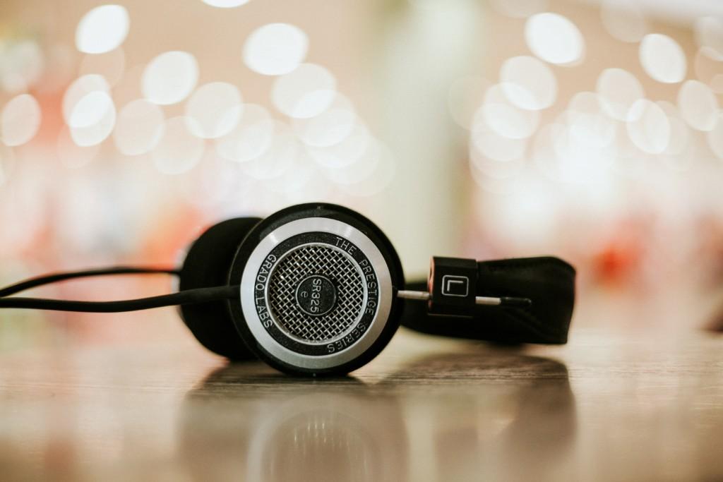podcast-mlive