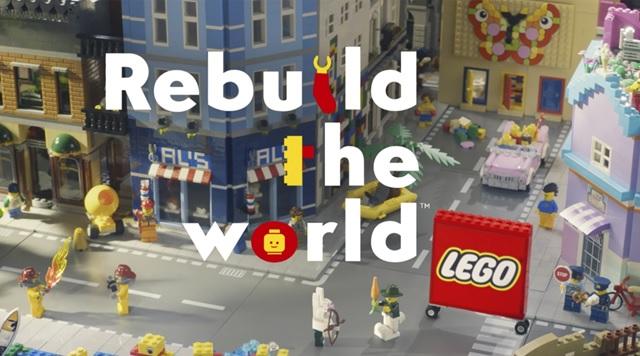lego-rebuild-the-world-campaign