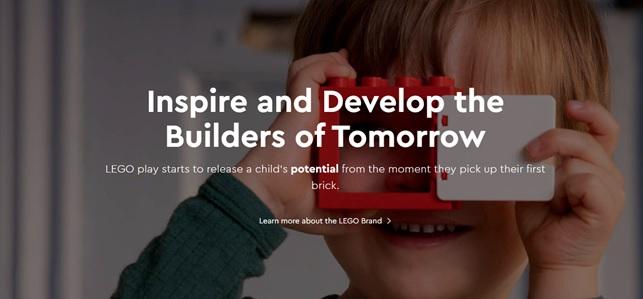 lego-rebuild-the-world-values