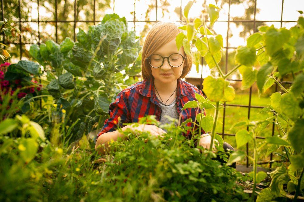 Generazione Z, la più attenta alla salute dell'ambiente